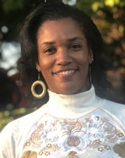 Kellee D. Watkins, PhD